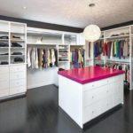 Женский гардероб - фото (8)