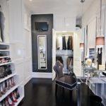 Женский гардероб - фото (9)