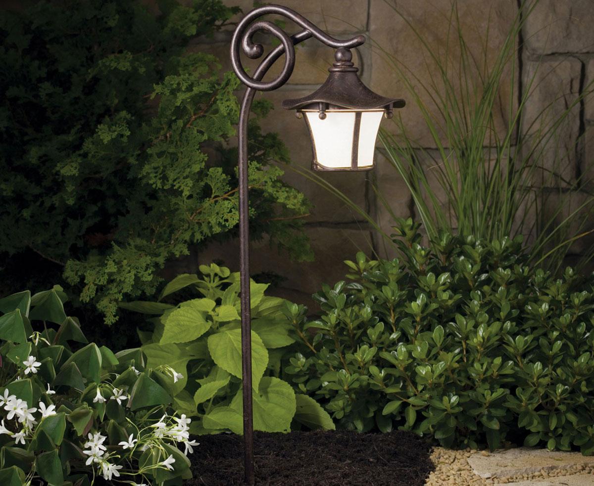 светильники для огорода фото чувствами одному подлецу