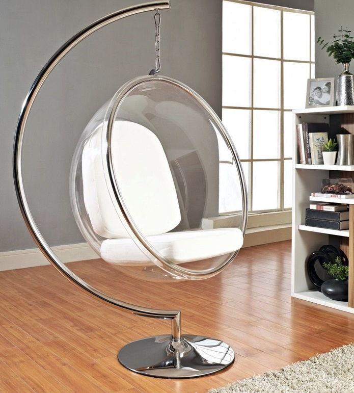 Кресло Bubble